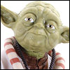 Review_Yoda12InchFigureSWTLJ025