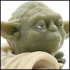 Yoda - ROTS - Deluxe