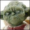 Yoda - SW [TPM 3D] - Movie Heroes (MH09)