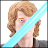 Review_AnakinSkywalker12InchFigureSWDVROTS017