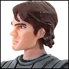 Anakin Skywalker & R2-D2 - TCW [B] - Two-Packs