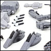 Review_AssaultWalkerRiotControlStormtrooperSergeant12InchFigureTFA028