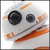 Review_BB803SHF005