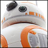 Review_BB803SHF006