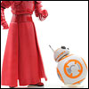 Review_BB803SHF012