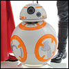 Review_BB803SHF013