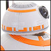 Review_BB803SHF015