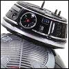 BB-9E - S.H. Figuarts (01)