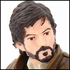 Captain Cassian Andor - TVC - Basic (VC130)