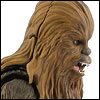 Review_ChewbaccaANHSHF022