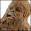 Review_ChewbaccaANHSHF023