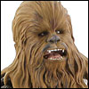 Review_ChewbaccaANHSHF025