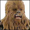 Review_ChewbaccaANHSHF027