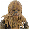 Review_ChewbaccaANHSHF032