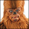 Review_ChewbaccaAndPorgsFOD006