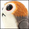 Chewbacca And Porgs - FOD - Figures & Friends (Exclusive)