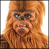 Review_ChewbaccaAndPorgsFOD033
