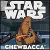 Review_ChewbaccaGOA001
