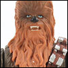Review_ChewbaccaGOA005