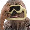 Chewbacca (Hoth Escape) - OTC - Basic ('05 #15)
