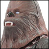 Chewbacca - POTF2 [G/FF] - New Millennium Minted Coin Collection
