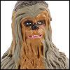 Chewbacca (Mimban)/Han Solo (Mimban) - SW [S] - Two-Packs