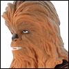 Review_ChewbaccaS002