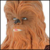 Review_ChewbaccaS008
