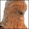 Review_ChewbaccaS009