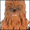 Review_ChewbaccaS014