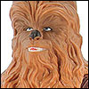 Review_ChewbaccaS019