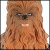 Review_ChewbaccaS020