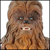 Review_ChewbaccaSTBS6P3014