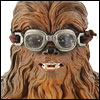 Review_ChewbaccaSTBS6P3021