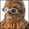 Review_ChewbaccaSTBS6P3022