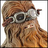Review_ChewbaccaSTBS6P3023