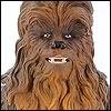 Review_ChewbaccaSTBS6P3032