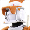 Clone Commander Cody Vs. Battle Droid - TCW [B] - Two-Packs (Exclusive)