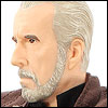 Review_CountDooku12InchFigureSWSP1002