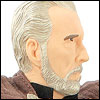 Review_CountDooku12InchFigureSWSP1003