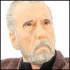 Review_CountDooku12InchFigureSWSP1010