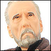 Review_CountDooku12InchFigureSWSP1011