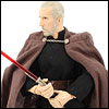 Review_CountDooku12InchFigureSWSP1013