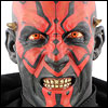 Darth Maul - Life-Size Busts