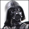 Review_DarthVader12InchFigureRO003