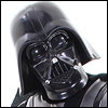 Review_DarthVader12InchFigureRO005