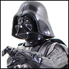 Review_DarthVader12InchFigureRO006