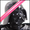Review_DarthVader12InchFigureRO018