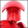 Electronic Elite Praetorian Guard - SW [TLJ] - 12-Inch Figures