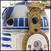 R2-D2 [ROTJ] - Elite Series